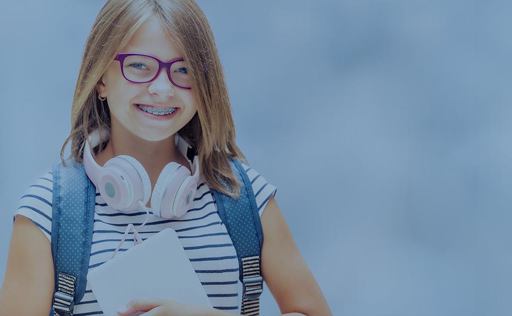Crianças, adolescentes e adultos podem ser tratados com   Aparelhos fixos e removíveis    conheça os tratamentos