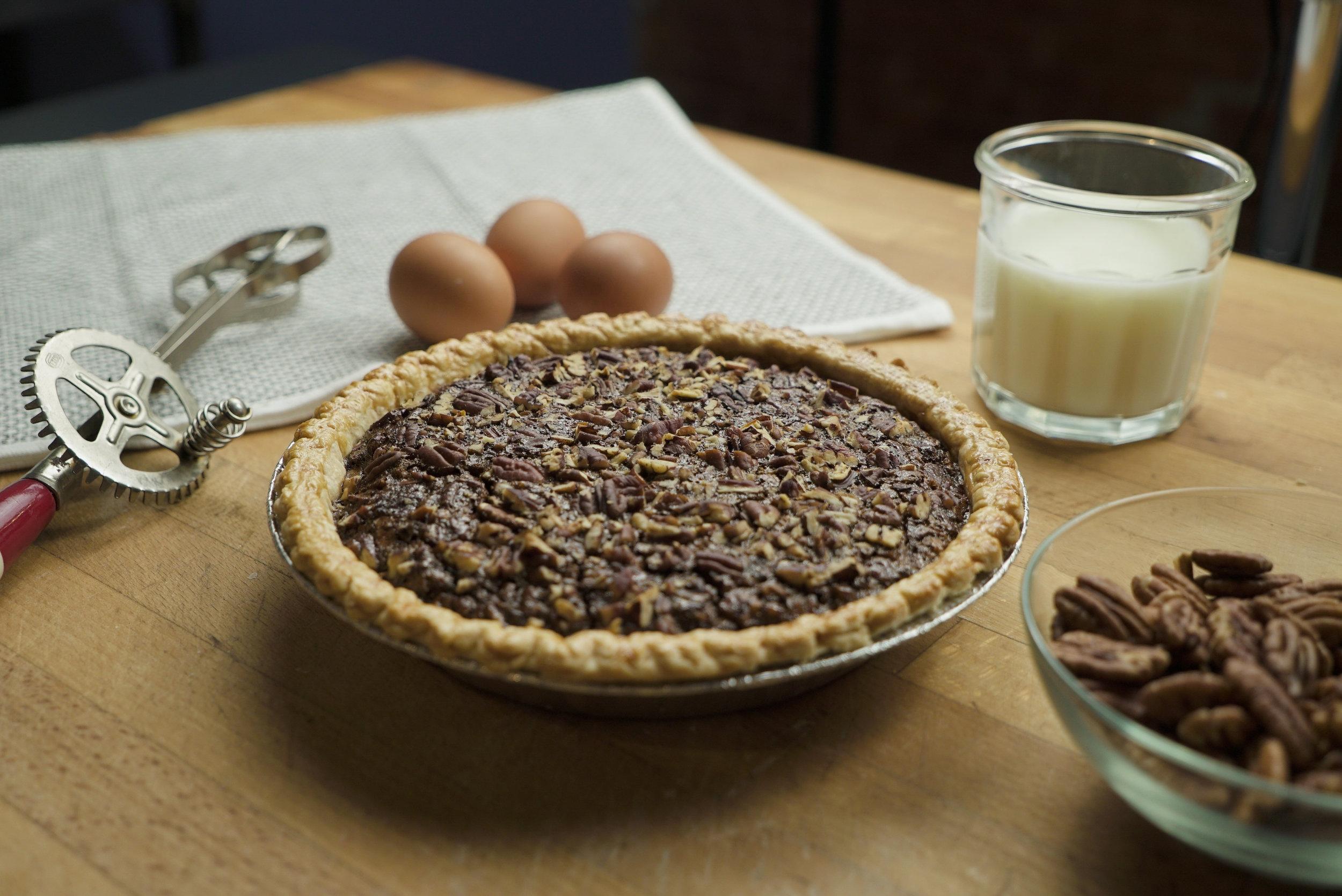 Pecan Pie-6.jpg