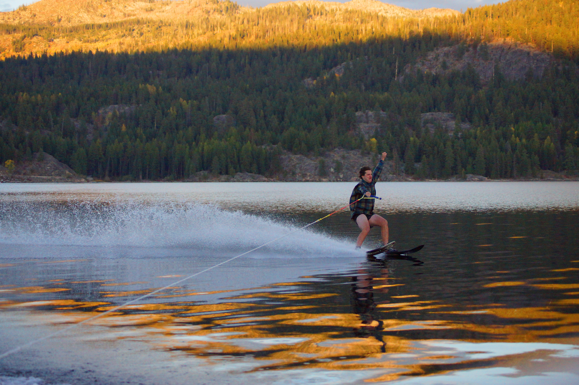 water skiing (1).jpg