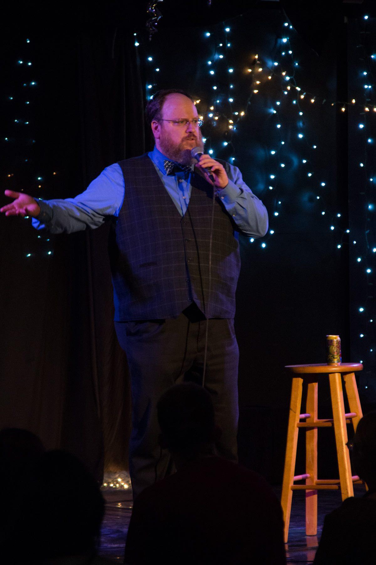 2017-12 Epic Comedy Hour d.jpg