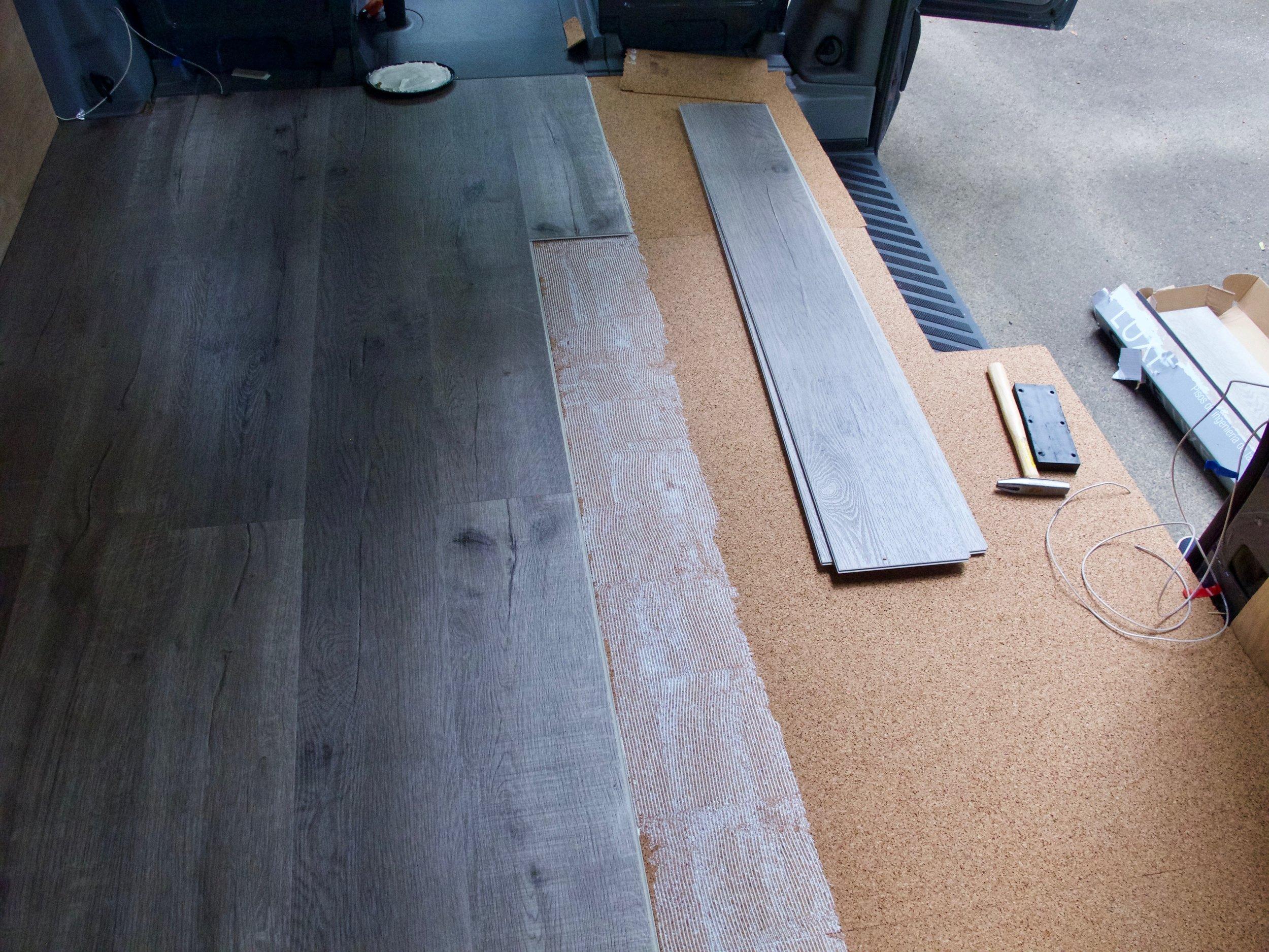 adhesive ready for flooring.jpg