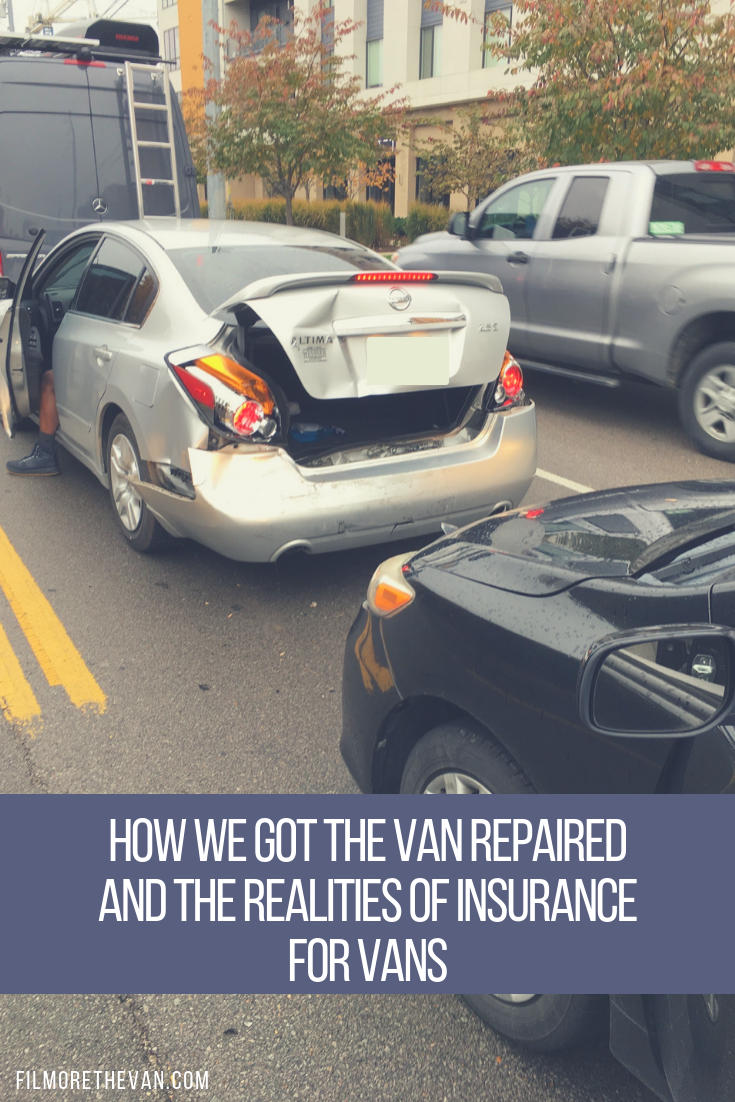 van repairs pinterest.png