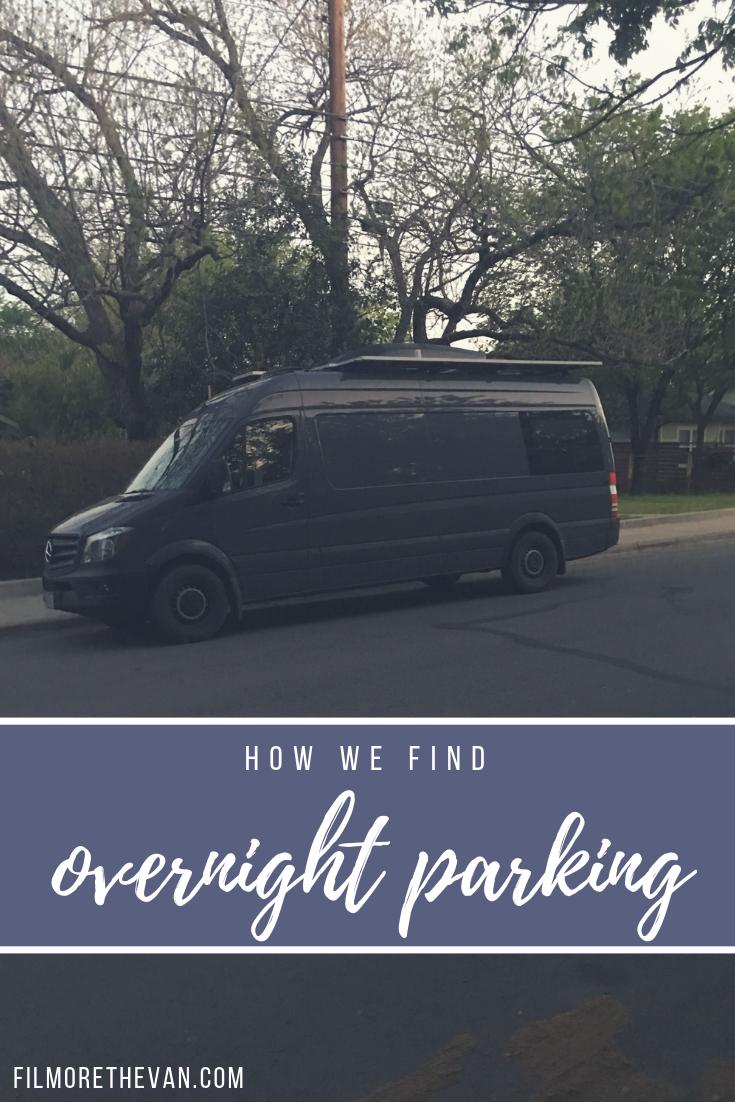 parking pinterest.png
