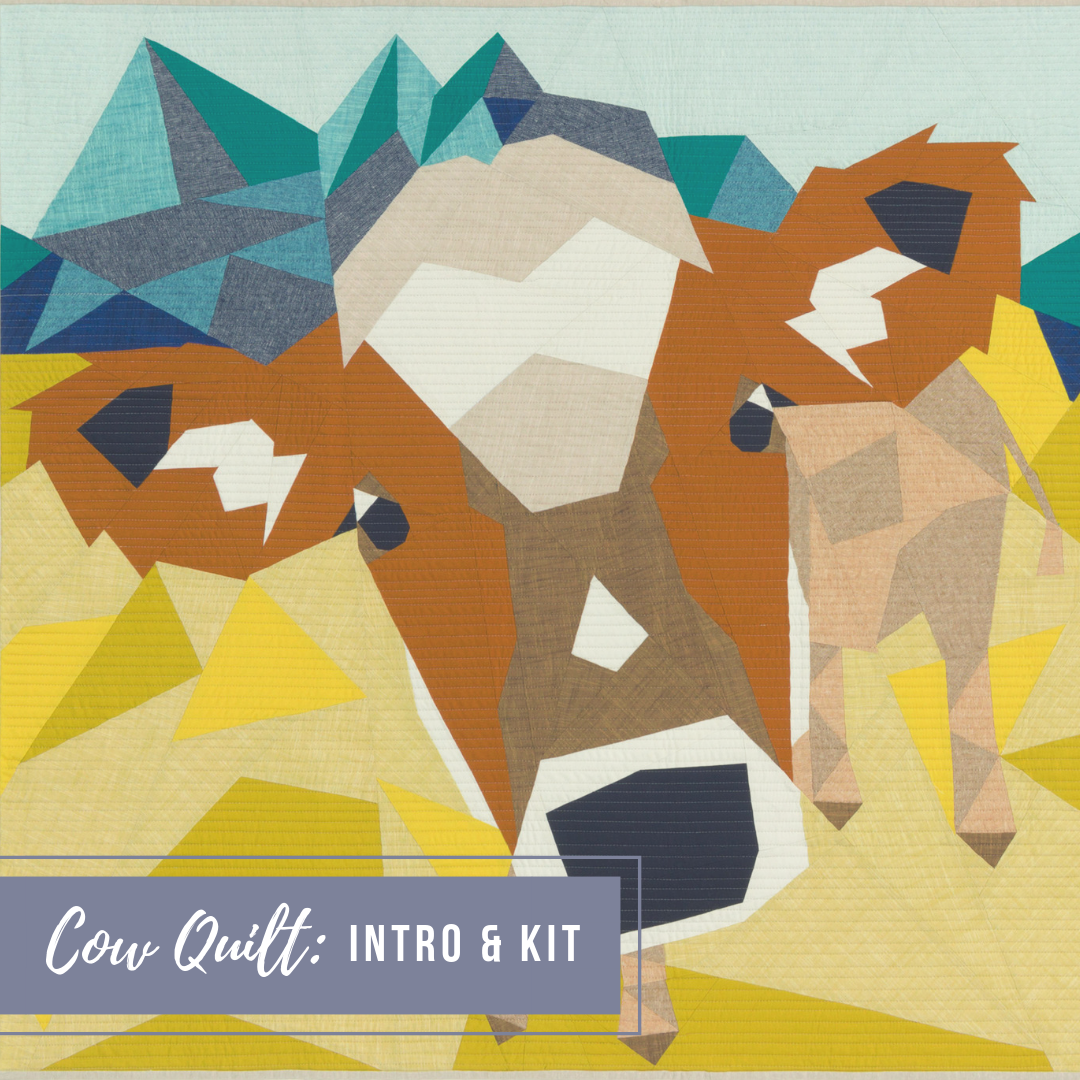 Cow Quilt Insta.png