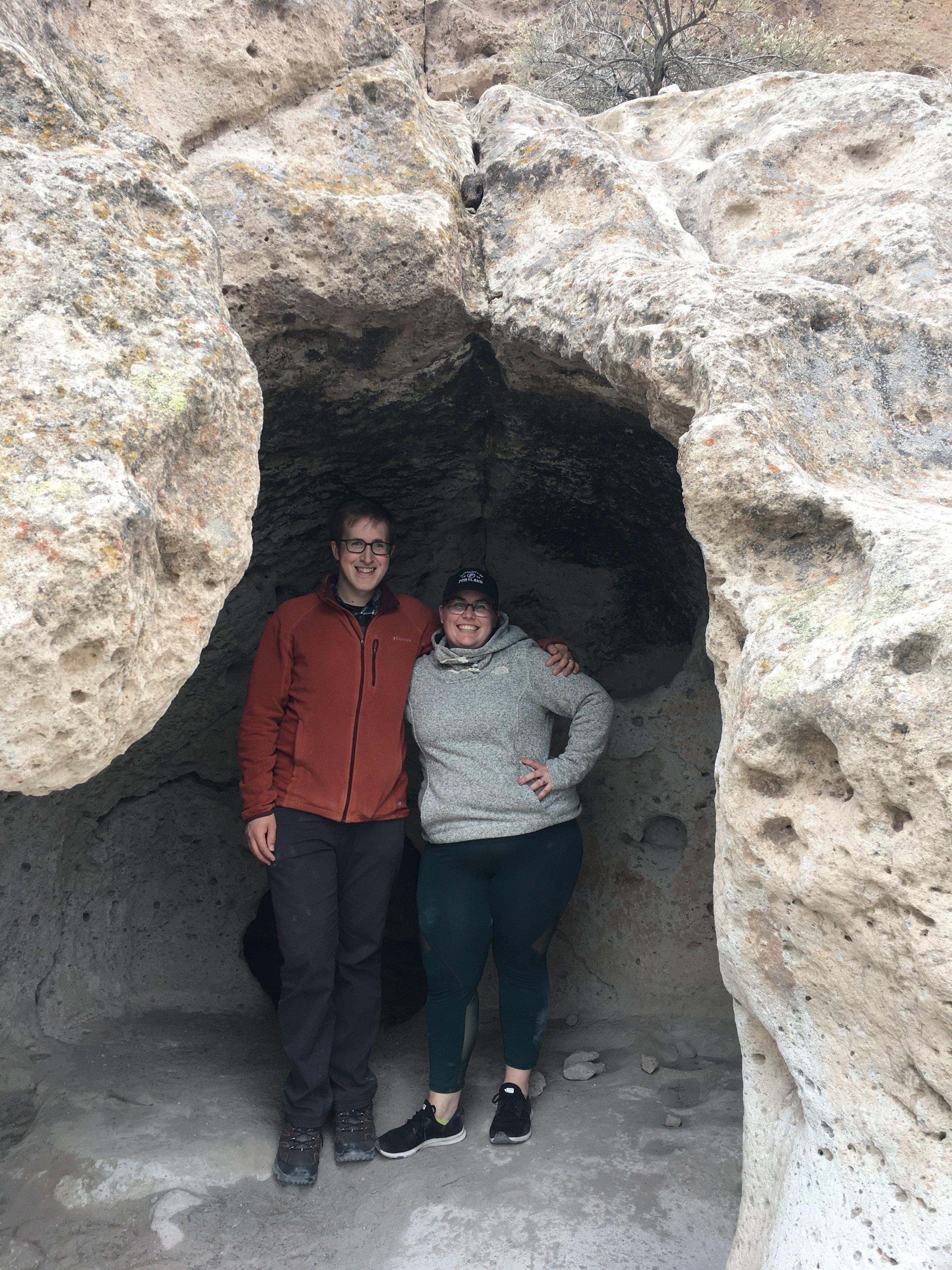 Los Alamos Cave.jpg