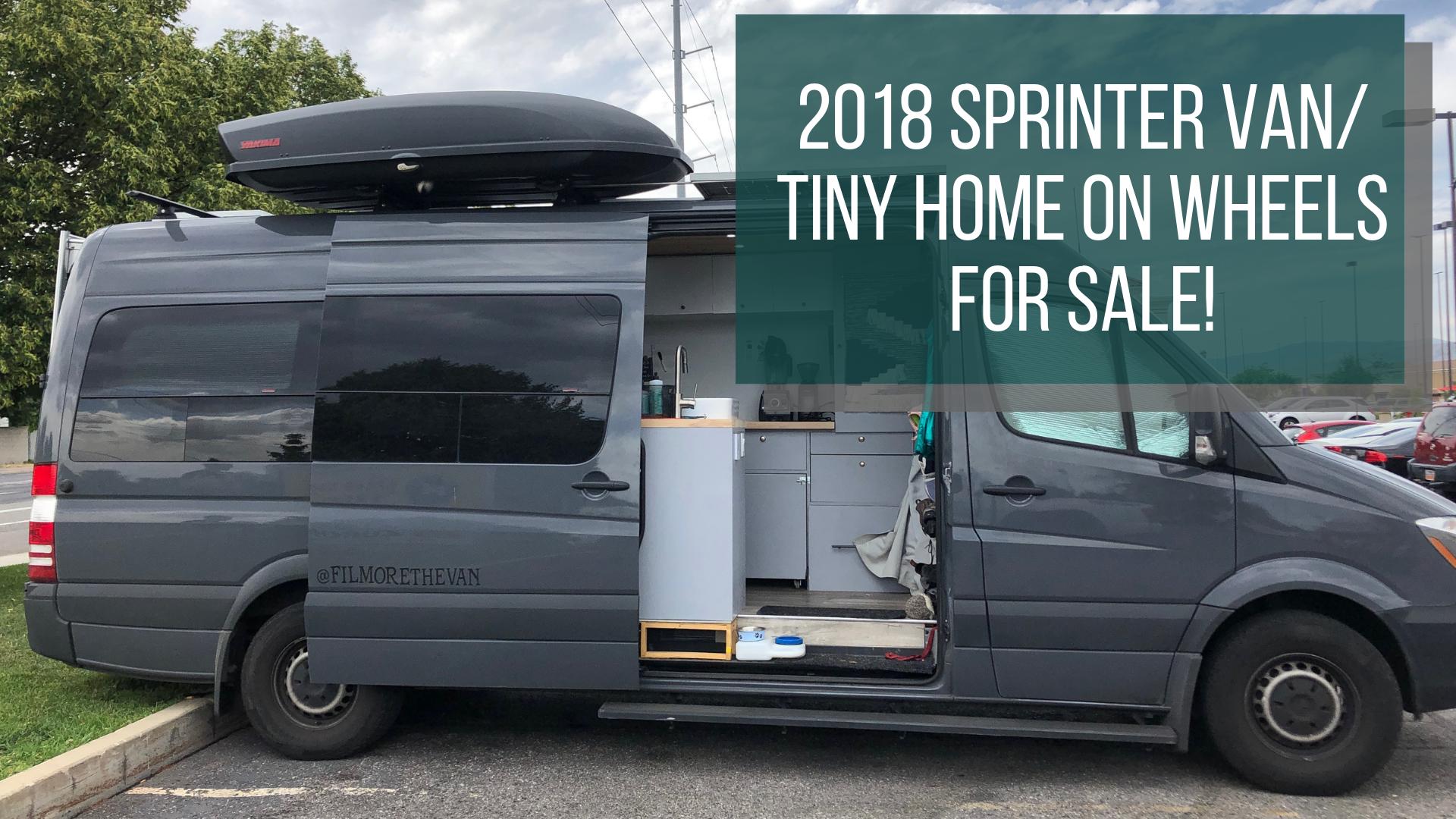 Van For Sale.png