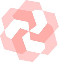 Icon_Pink_RGB.jpg