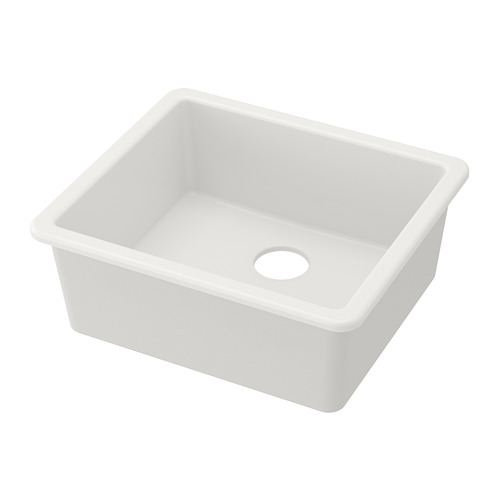 havsen-sink-white__0568457_PE665471_S4.JPG