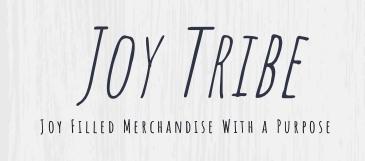 Joy Tribe.png