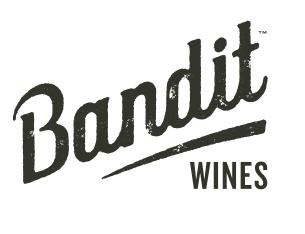 Bandit wine.png