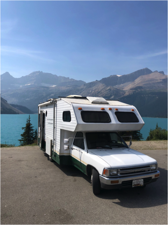 RV-by-the-lake.png