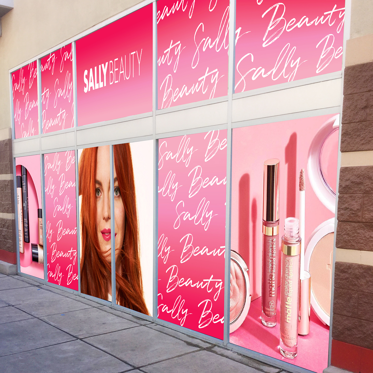 Sally Beauty Windows.jpg