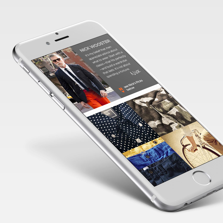 Wooster-Phone.jpg