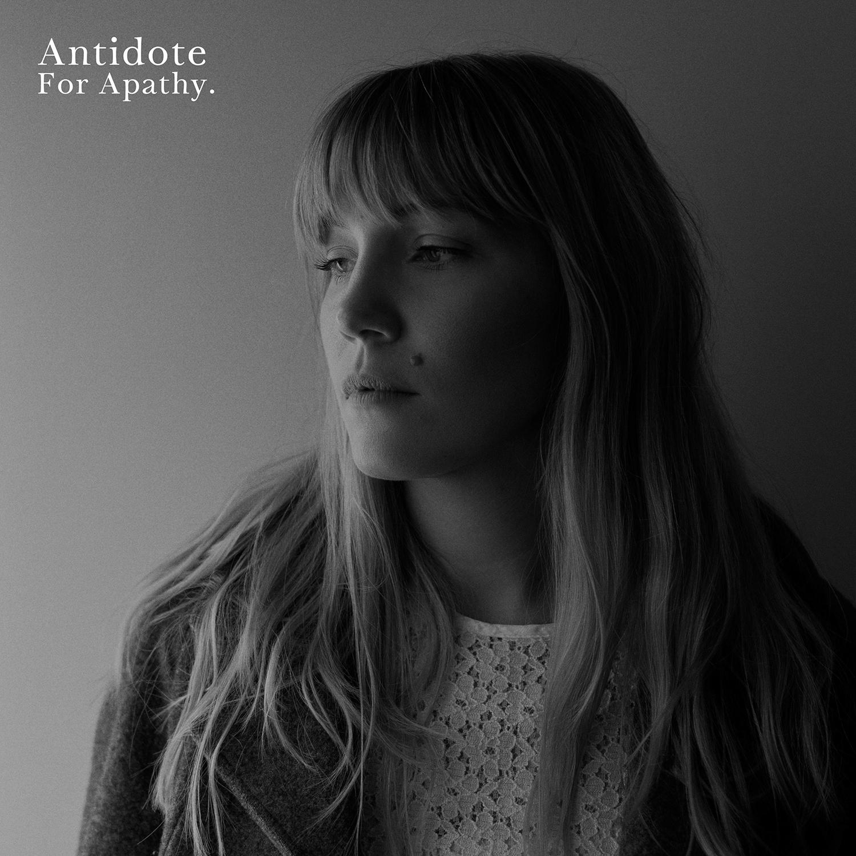 02_Antidote For Apathy_1500x1500_300dpi.jpg