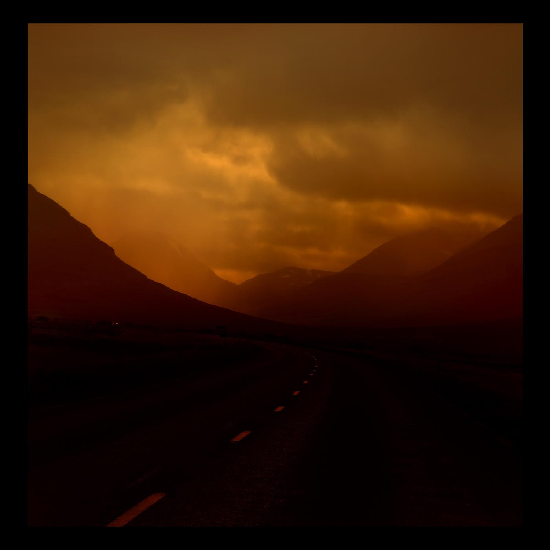 Danny OCallaghan_Freedom_Final Cover_1500x1500.jpg