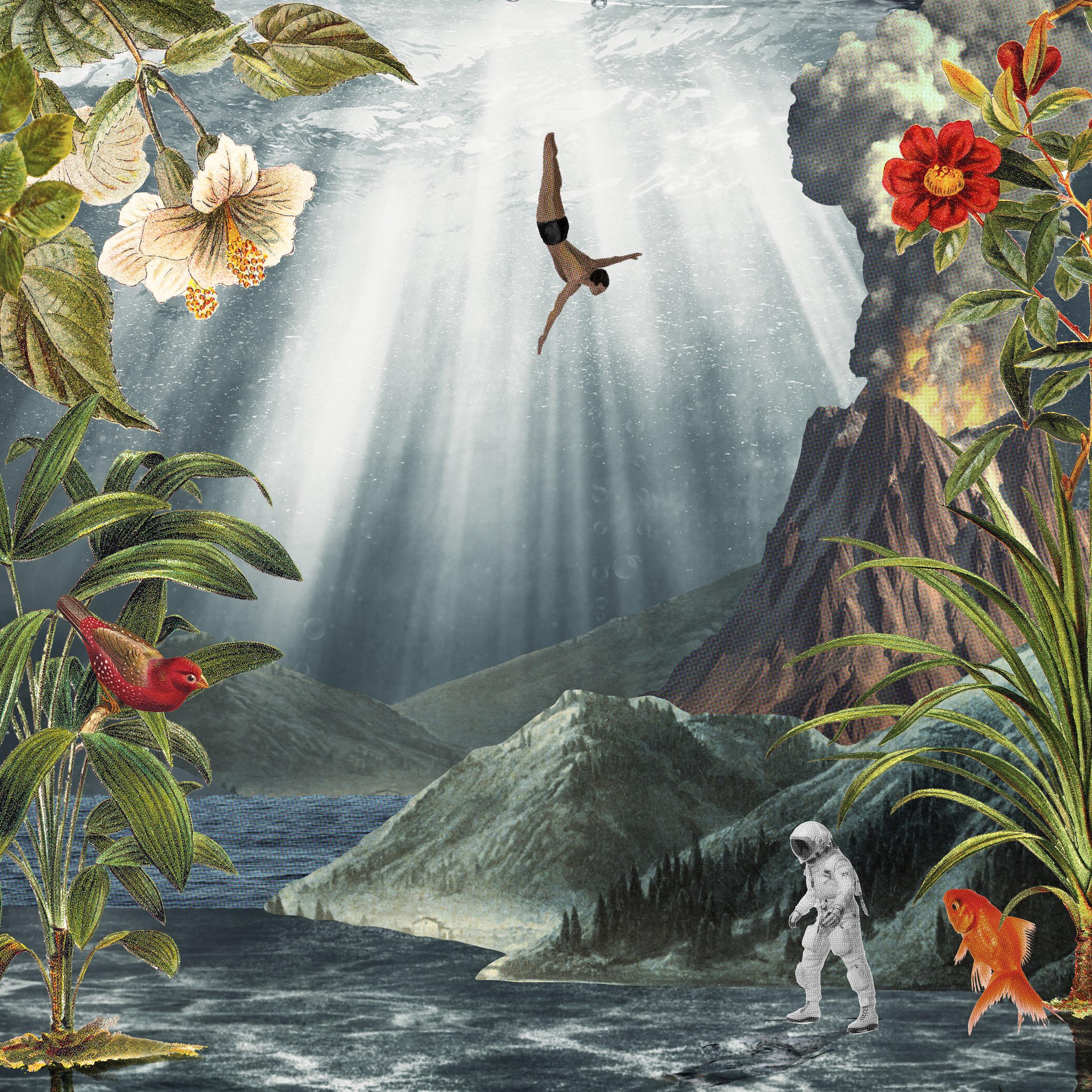 Junior Garr - Waters - 300dpi, 4000 x 4000 JPG RGB.jpg