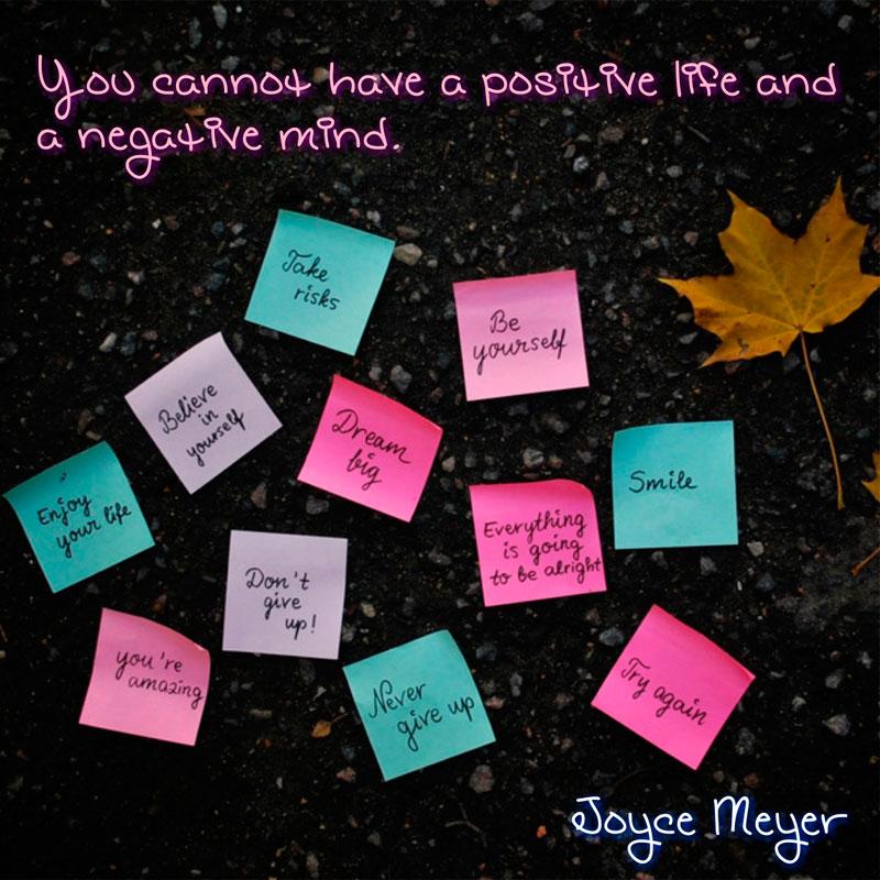 Joyce-Meyers-positive-quote.jpg