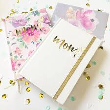Mothers Day Journals .jpeg