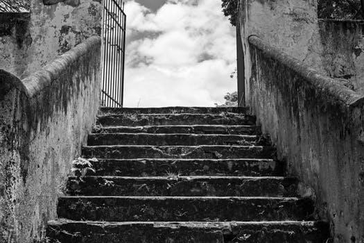 Stairs .jpeg