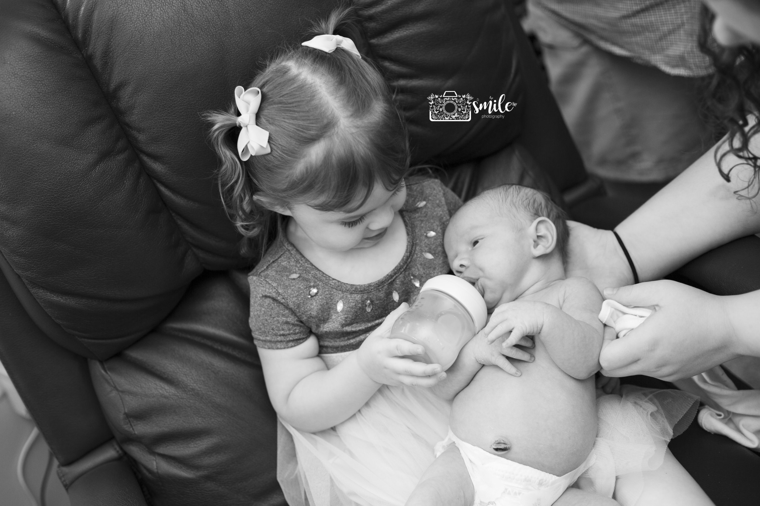 In home Newborn Photography Ocean County NJ