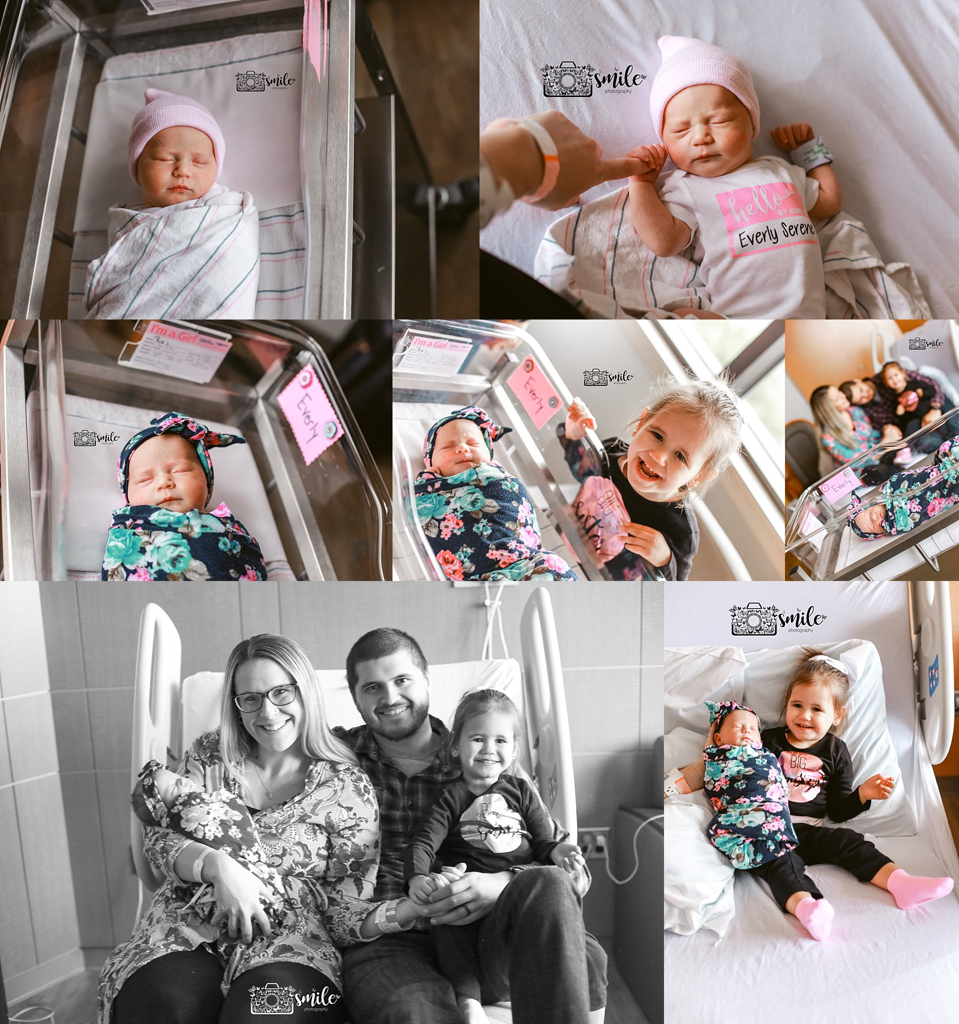 Fresh 48 Hospital Newborn Photos Ocean County NJ