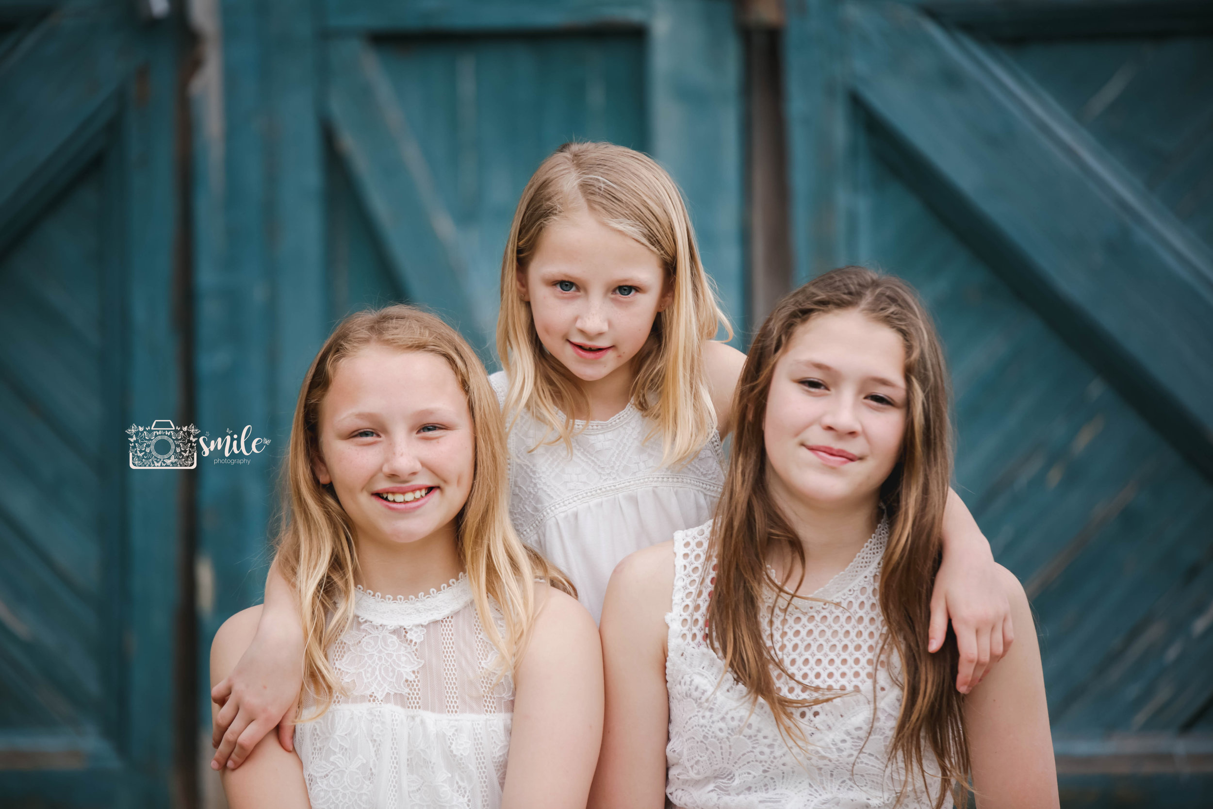 Sisters/Sibling Photos Bayville