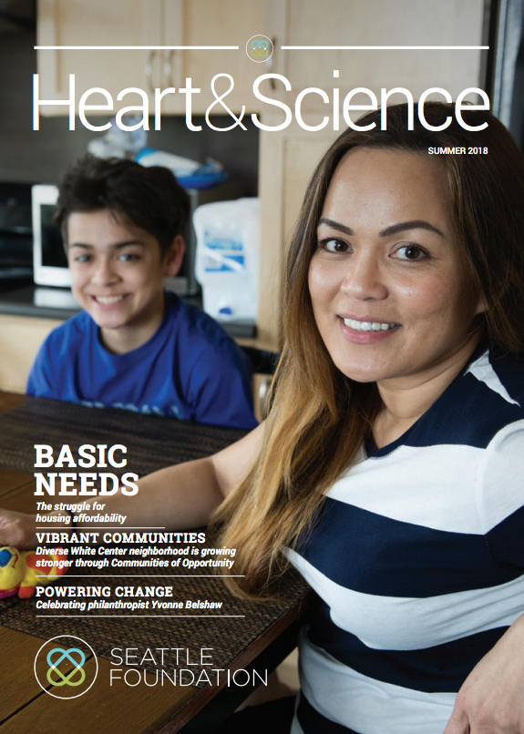 Heart_Science_cover_2018.png