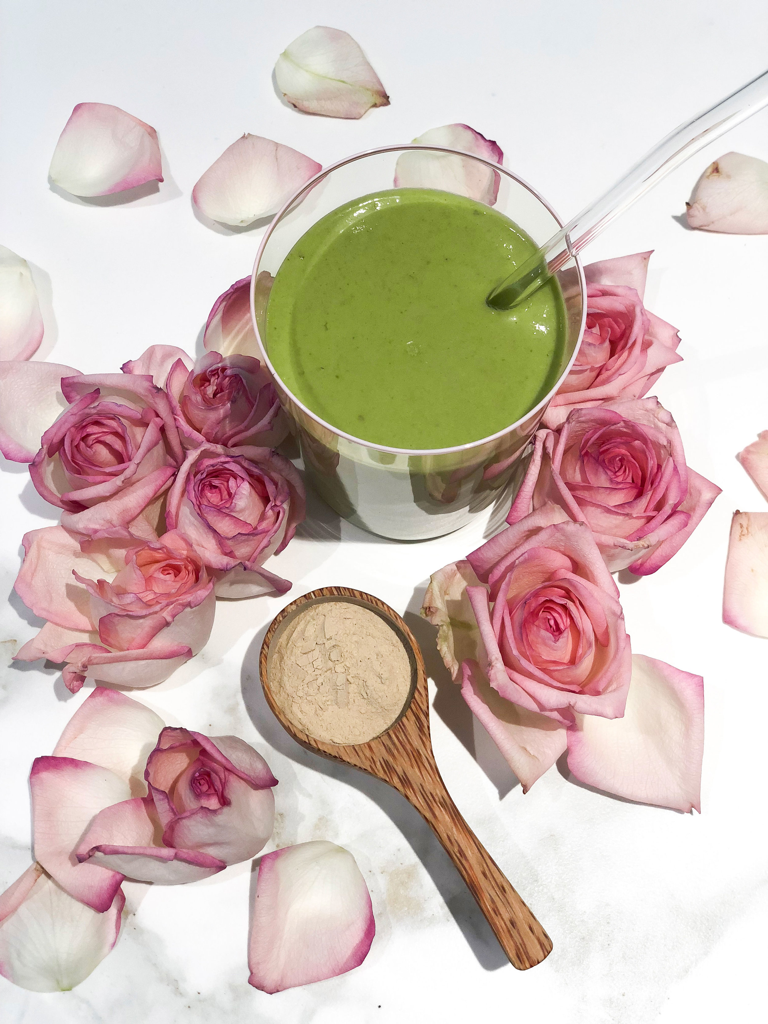 NAKED-00-+-green-smoothie-small.jpg
