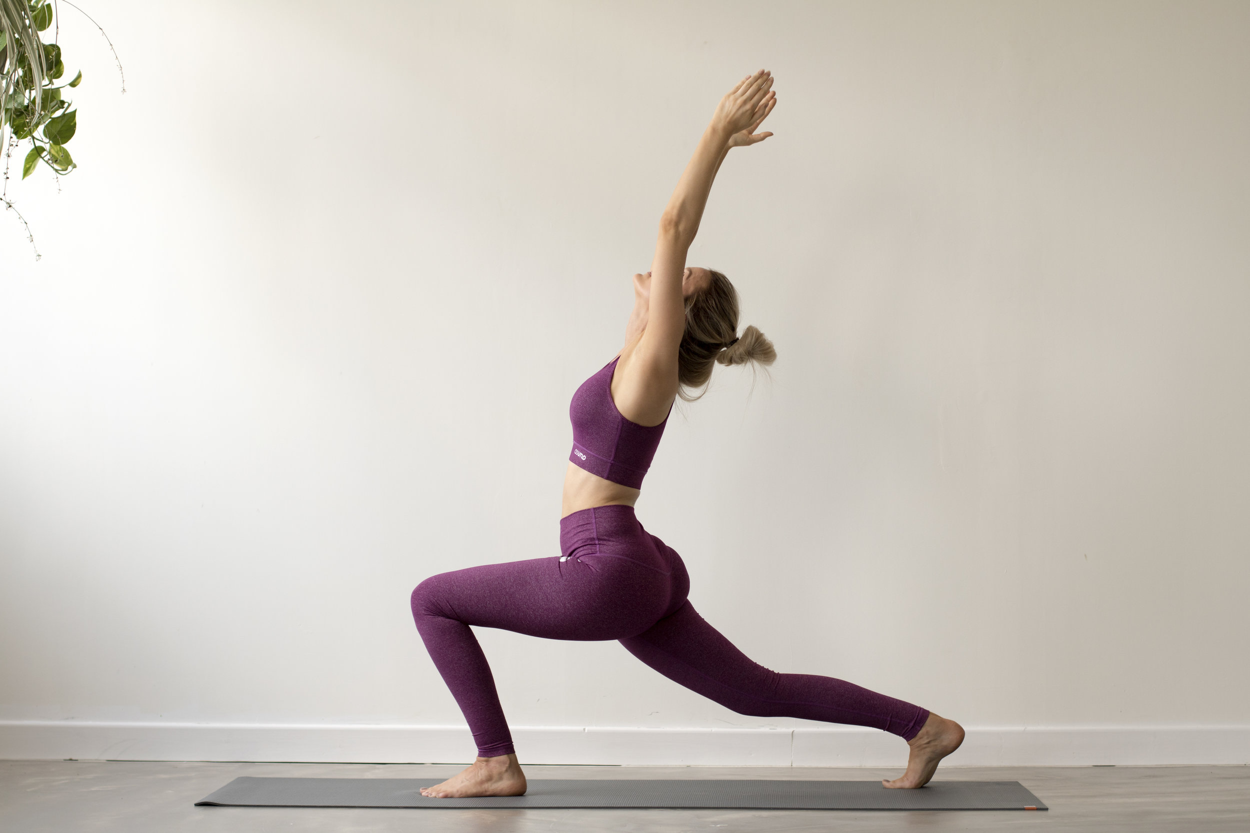 Asuno Athletica ethical yoga fitness clothing 7136.jpg