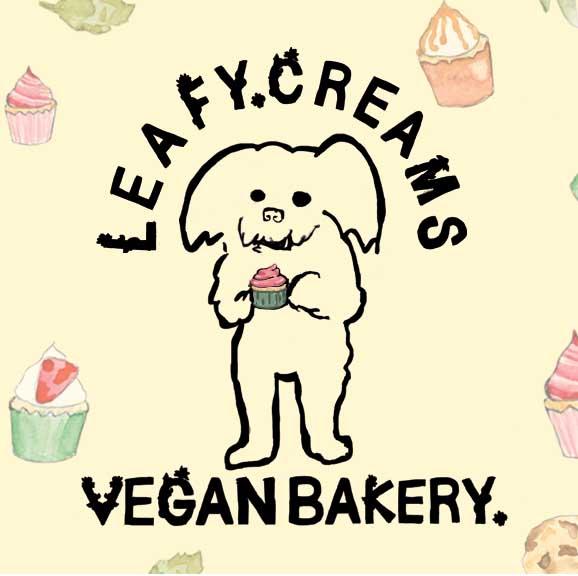logo-leafy copy.jpg