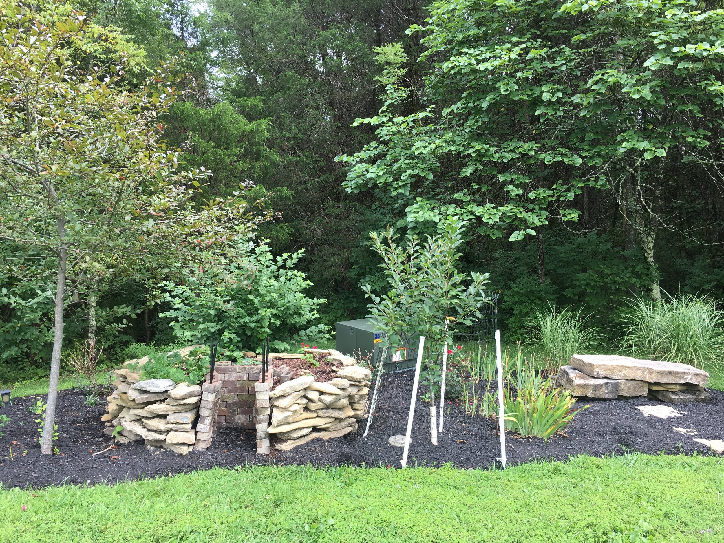 Compost_Garden.JPG