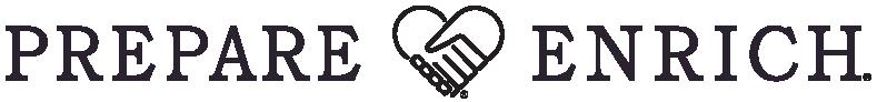 PREPARE ENRICH logo.png