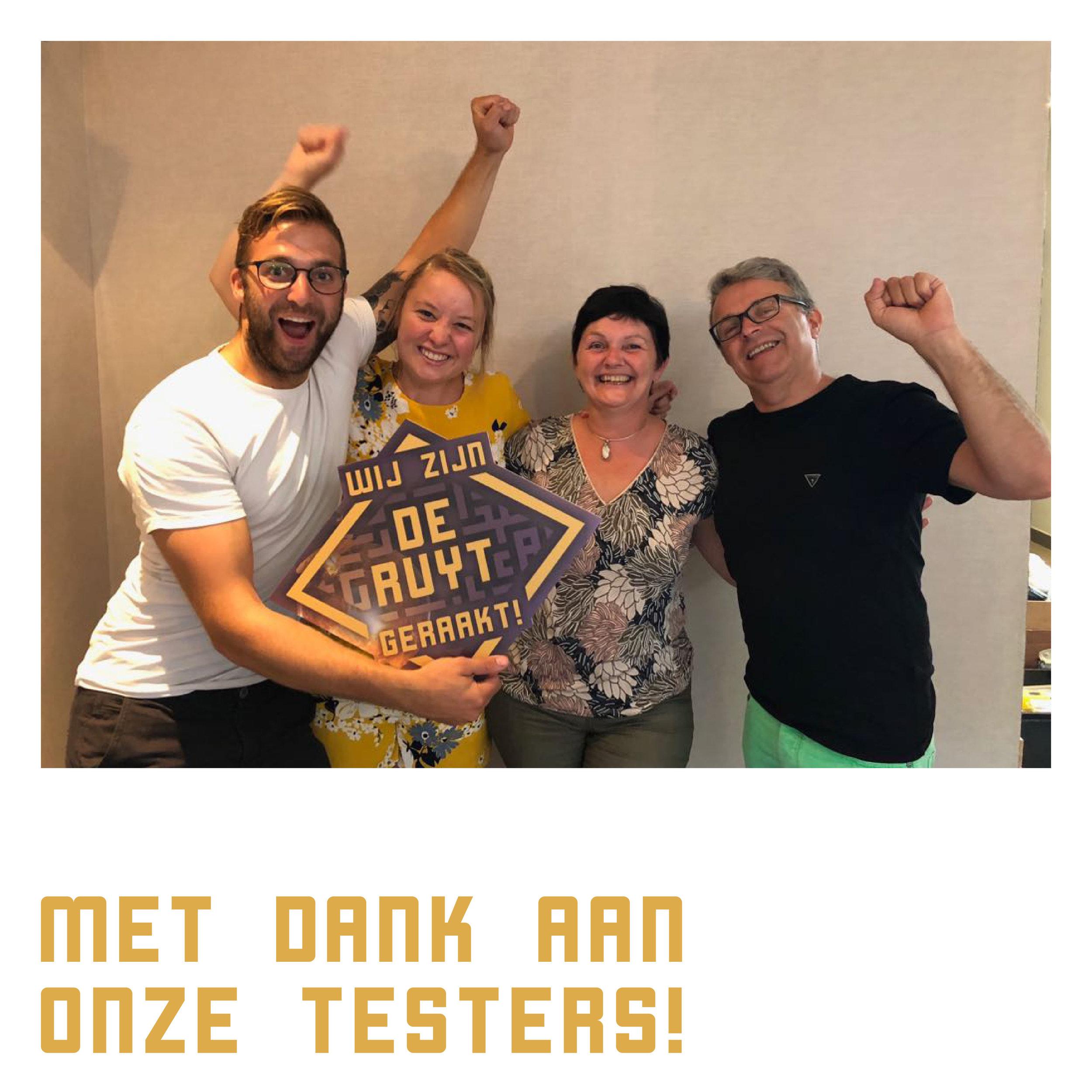 Testers_01.jpg