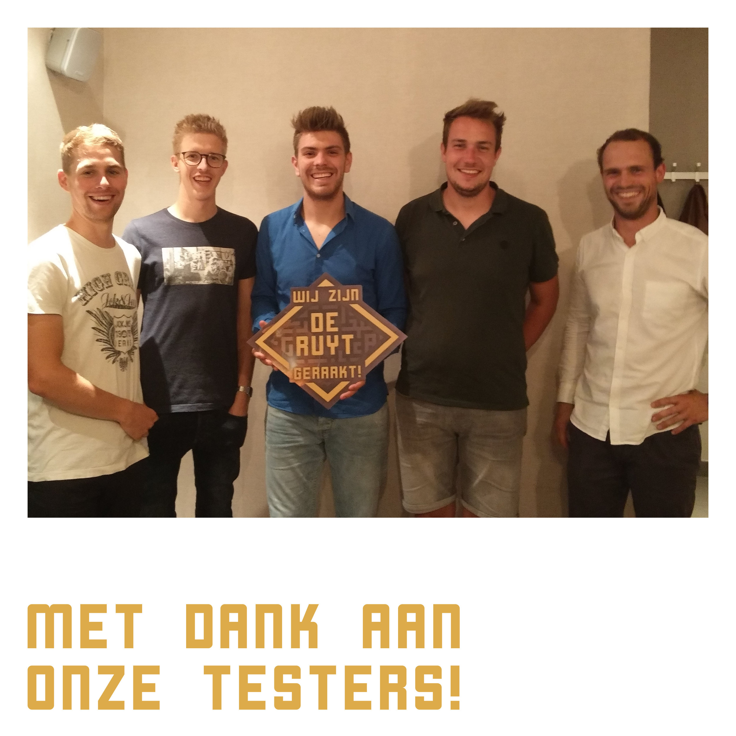 Testers_02.jpg