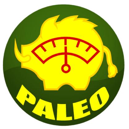 paleo_1024.png