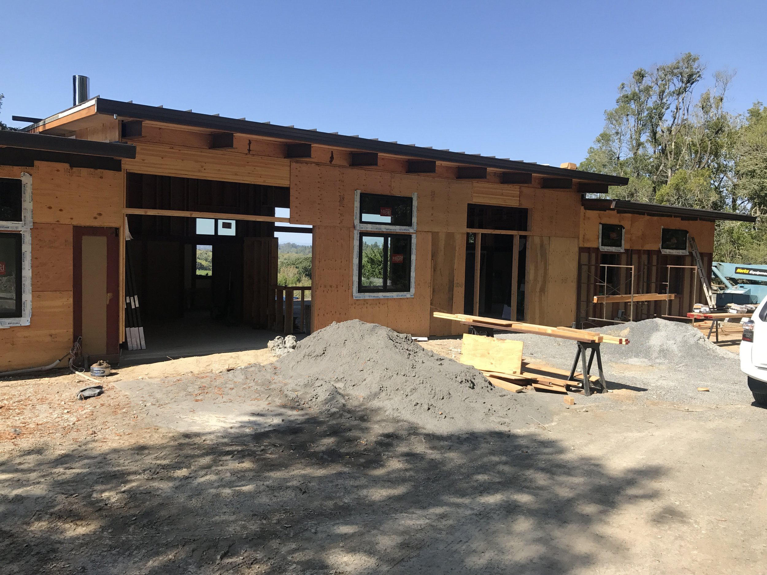 adobe-house-preservation-restoration-remodel-kane-construction-contractor-healdsburg.JPG