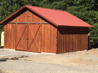 Barn-Fire Rebuild.JPG