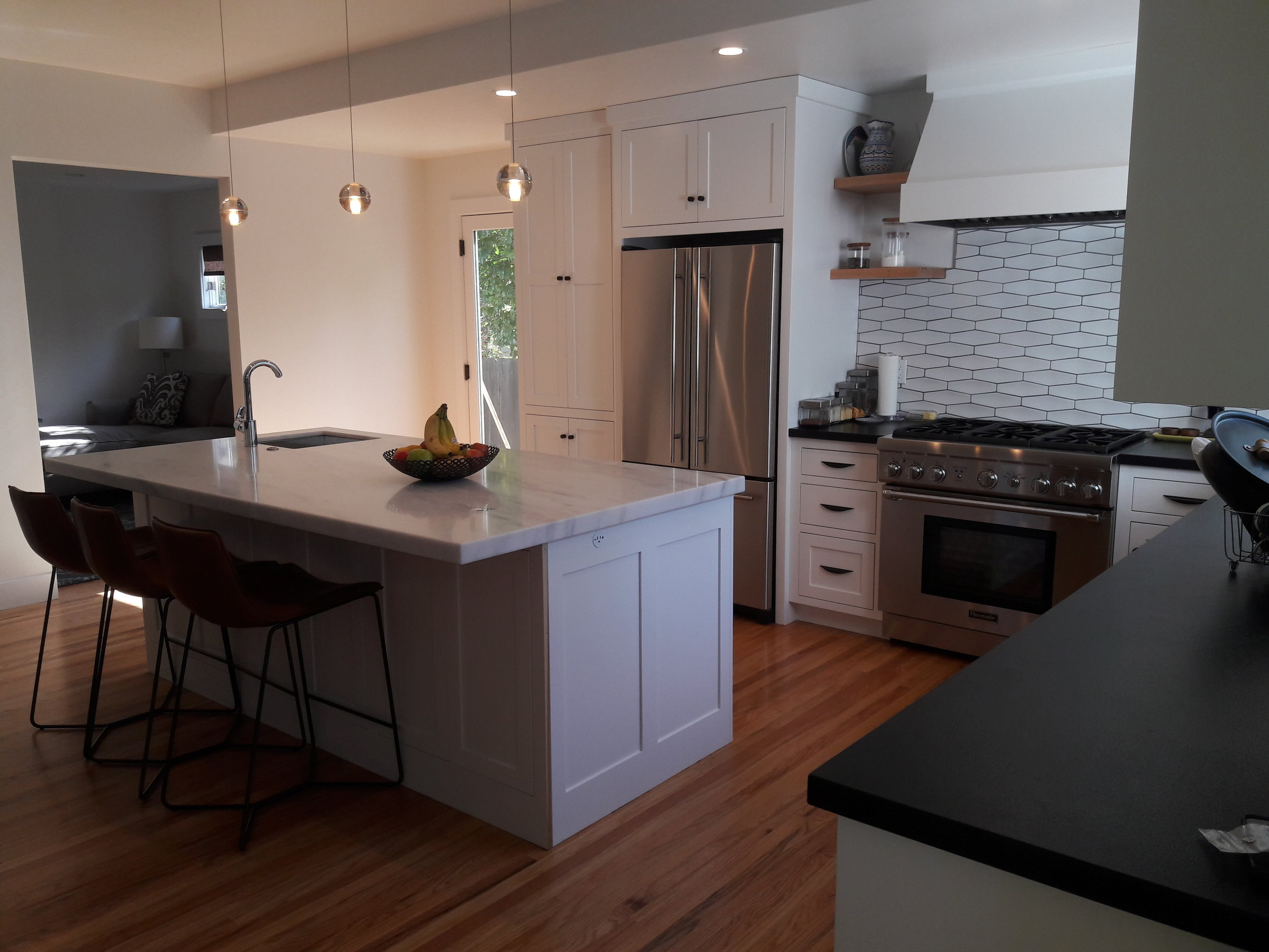 Complete Kitchen Remodel.jpg