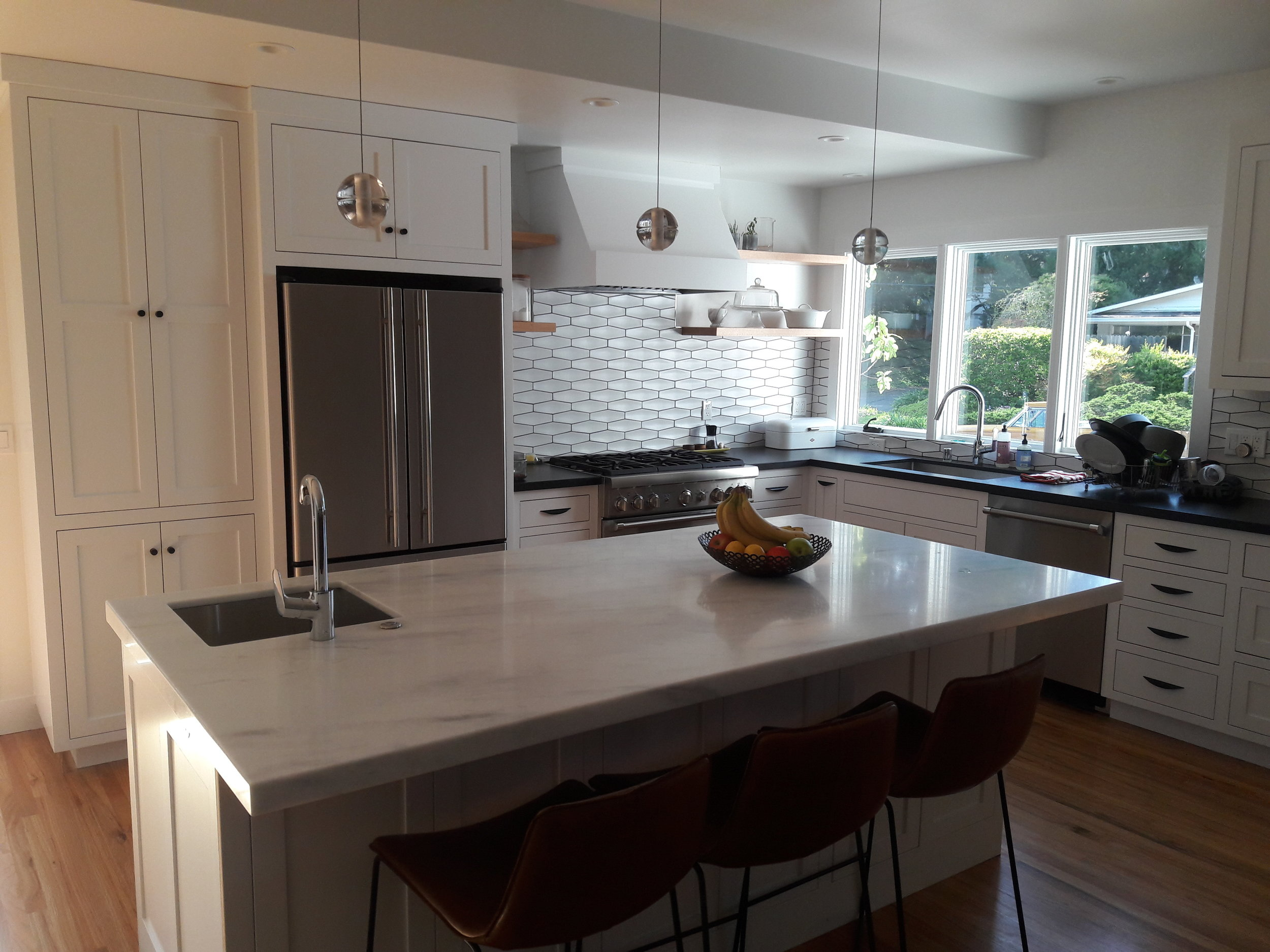 kane-construction-general-contractor-kitchen-remodel-healdsburg.jpg