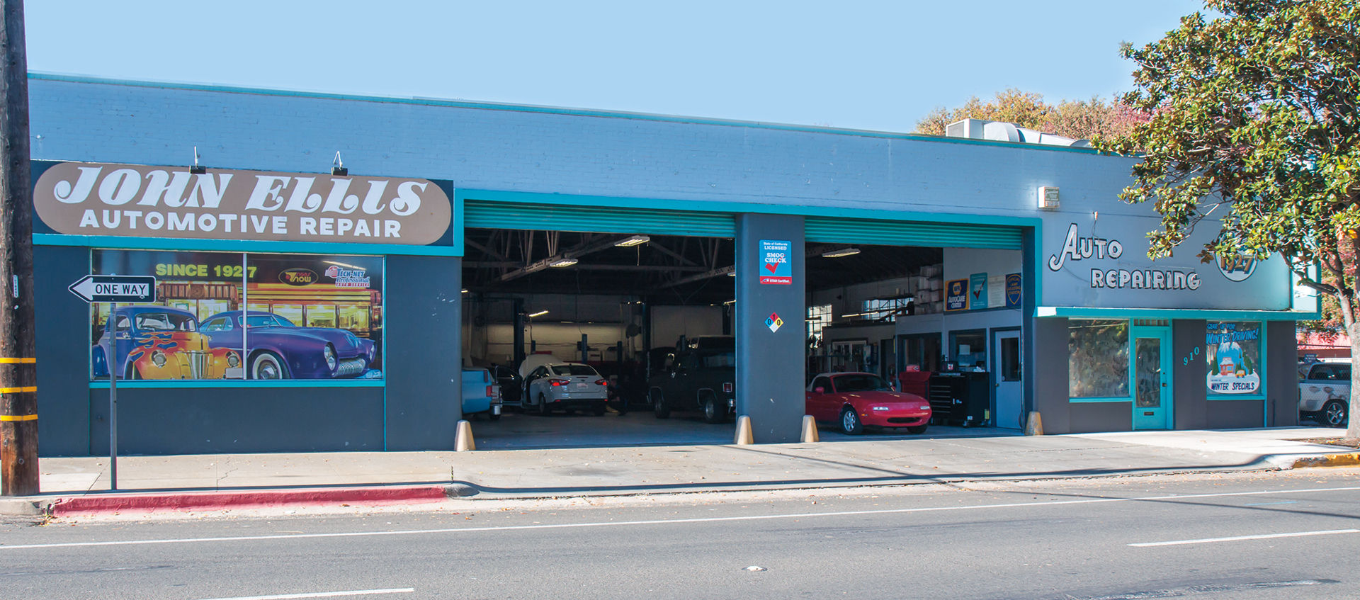 John-Ellis-And-Son-Complete-Auto-Repair-And-Maintenance-Sacramento-CA-29.jpg