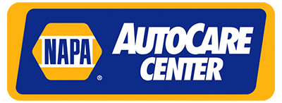 John-Ellis-And-Son-Complete-Auto-Repair-And-Maintenance-Sacramento-CA-Napa-Auto-Parts-AutoCare-Center-2.png