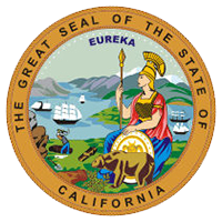 John-Ellis-And-Son-Complete-Auto-Repair-And-Maintenance-Sacramento-California-State-Seal.png