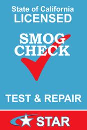 Inspect_Repair.png