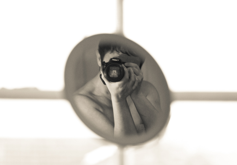 Autoportret2.jpg
