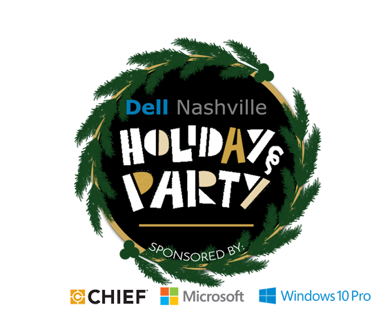 2018 Dell Holiday Logo.png