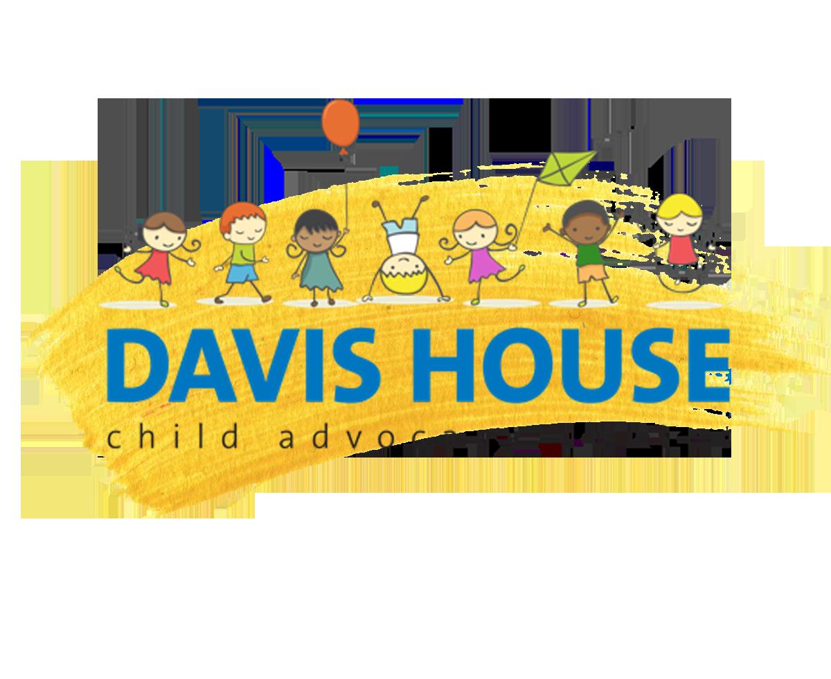 Davis House Logo.png