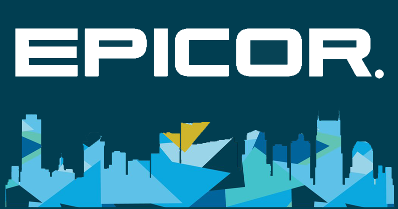 Epicor Nashville 2018 Logo Design.png