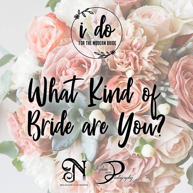Win tickets to the Bridal Show THIS WEEKEND! Take the quiz and find out your 'bridal style' 😎  Link in bio. . . . #winprizes #giveaway #iloveclarksville #bride #tnwedding #bridalshow #weddingexpo #modernspace #rubycora #therubycora