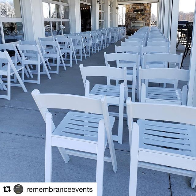So many options for the ceremony to the reception. Make it custom. Make it memorable. ❤️ . . . #therubycora #clarksvillewedding #tnwedding #weddingphotographer #bride #ceremony #clarksvilletn #clarksvillewedding . . . #Repost @remembranceevents with @get_repost ・・・ What a BEAUTIFUL day for a wedding at such a spectular venue, @therubycora 👰🤵Congratulations Amber & Jake!