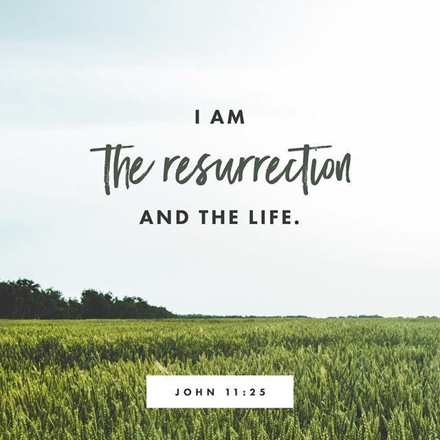 Happy Easter from our family to yours. . . . #happyeaster #heisrisen #therubycora #clarksvilletn #nashvilletn #hopkinsvilleky #rejoice #faithhopelove